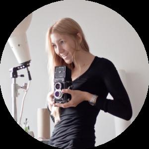 alyona-rutzen-grafikdesign-bonn-webdesign