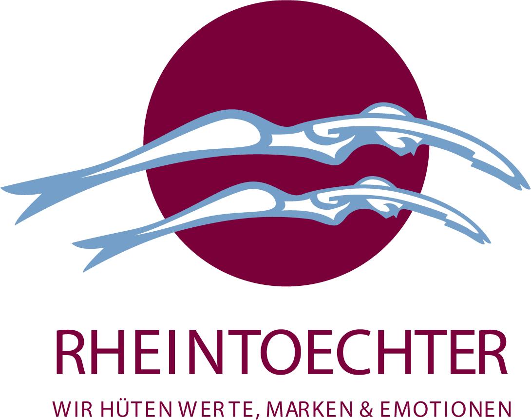 Rheintöchter