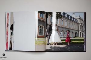 wedding-photography-alyona-rutzen-fotografie-bonn-hochzeit-style-fotoshooting