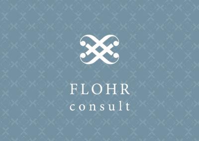 flohr consult