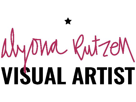 Alyona Rutzen